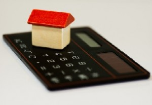 Eine Baufinanzierung ohne Eigenkapital