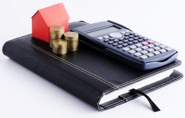 Finanzierungsansätze beim Immobilienkauf